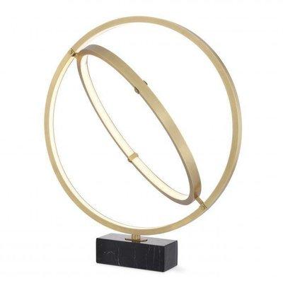 Eichholtz Table Lamp Cassini