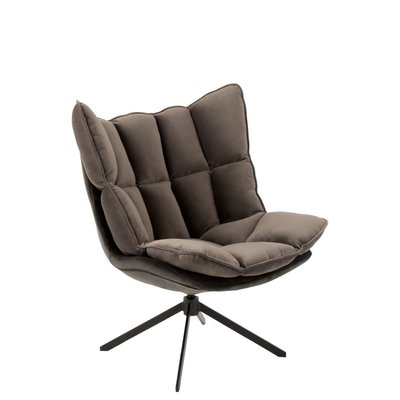 Fauteuil Foster