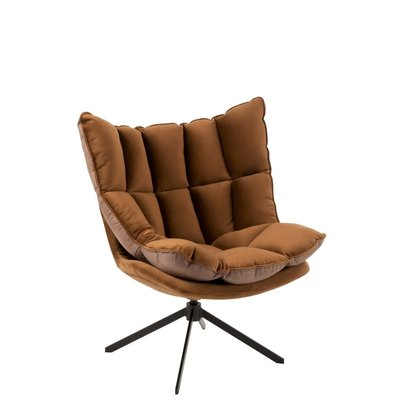 J-Line Fauteuil Foster