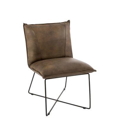 Loungestoelen Avira