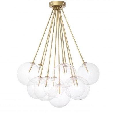 Eichholtz Plafondlamp Molecule