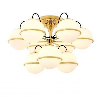 Eichholtz Plafondlamp Nerano