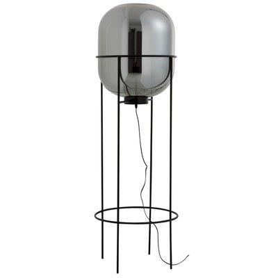 Vloerlamp Dax L