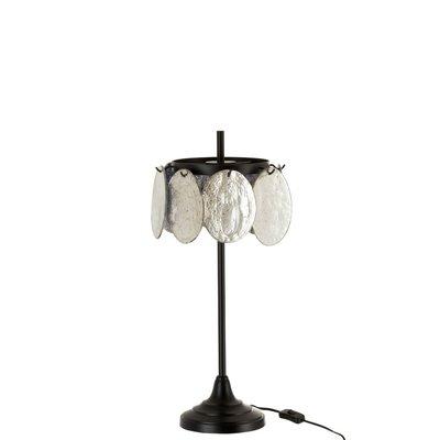 J-Line Tafellamp Edmond