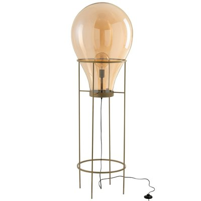 J-Line Vloerlamp Luchtballon L