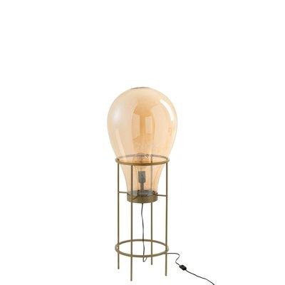 J-Line Vloerlamp Luchtballon M