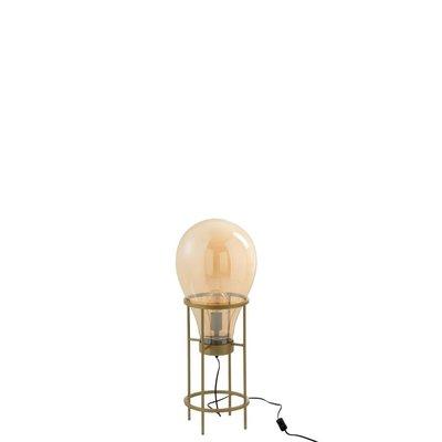 J-Line Vloerlamp Luchtballon S