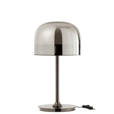 J-Line Tafellamp Ivonne