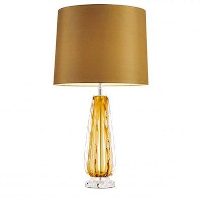 Eichholtz Tafellamp Flato