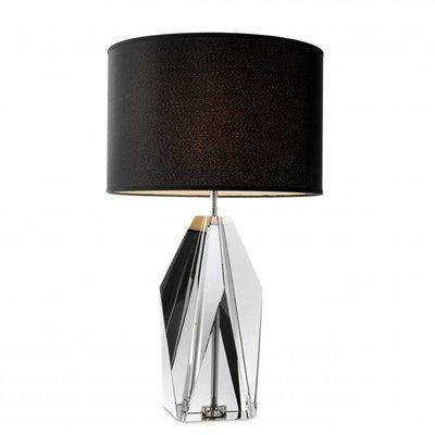Eichholtz Tafellamp Setai