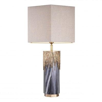 Eichholtz Tafellamp Miller