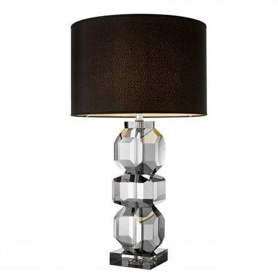 Eichholtz Tafellamp Mornington