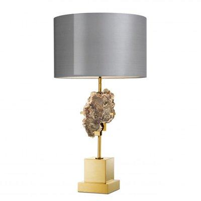 Eichholtz Tafellamp Divini