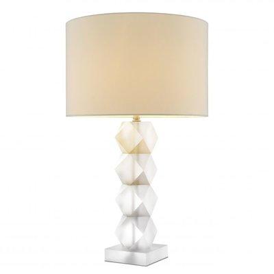 Eichholtz Tafellamp Whealon