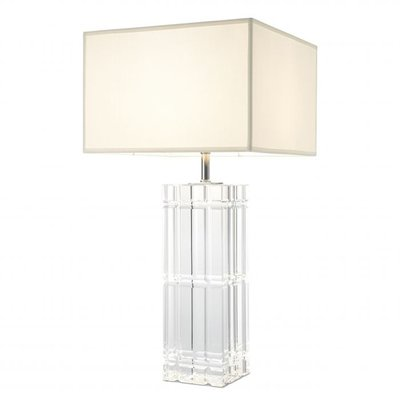 Eichholtz Tafellamp Universal