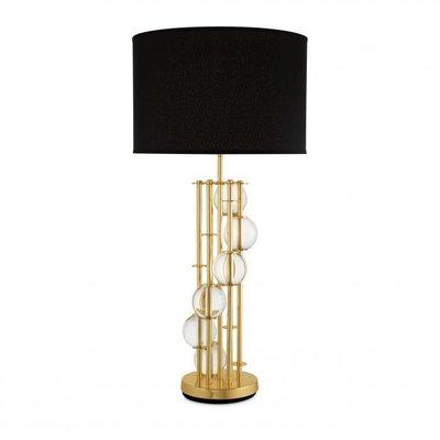 Eichholtz Tafellamp Lorenzo Goud