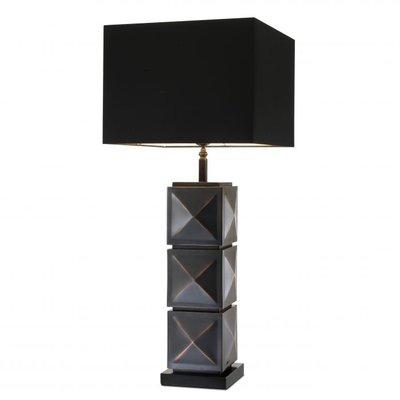 Eichholtz Tafellamp Carlo