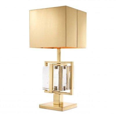 Eichholtz Tafellamp Marguerita
