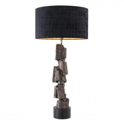 Eichholtz Tafellamp Noto