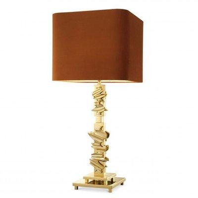 Eichholtz Tafellamp Abruzzo