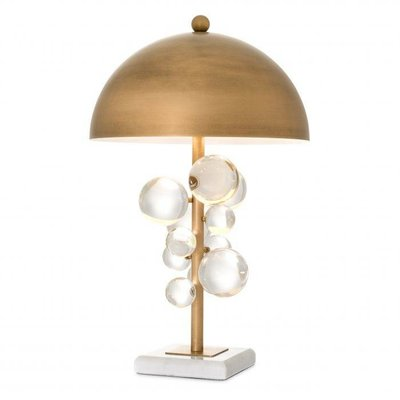 Eichholtz Tafellamp Floral