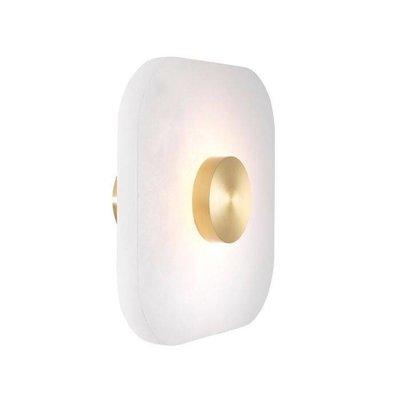 Eichholtz Wandlampen Aguarons S
