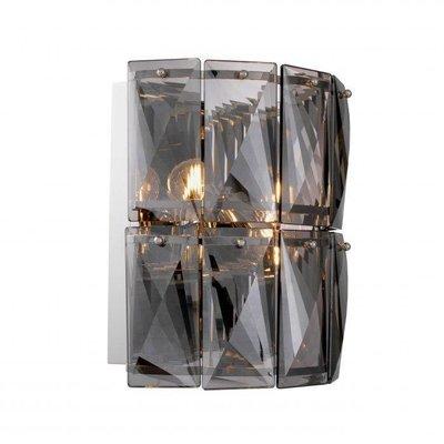 Eichholtz Wandlampen Amazone Rook Kristal