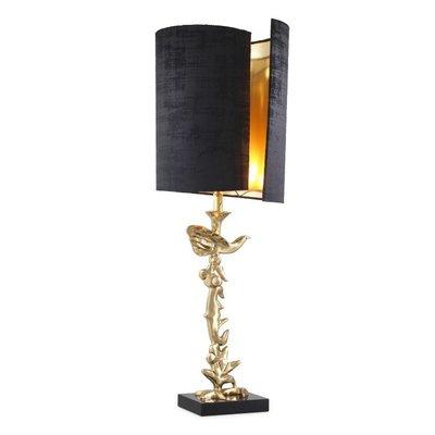 Eichholtz Tafellamp Aras