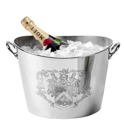 Eichholtz Champagne Cooler Maggia