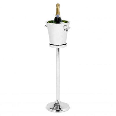 Eichholtz Champagne Cooler Selous