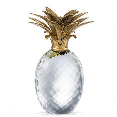 Eichholtz Decoratie Ananas