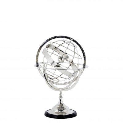 Eichholtz Decoratie Globe S