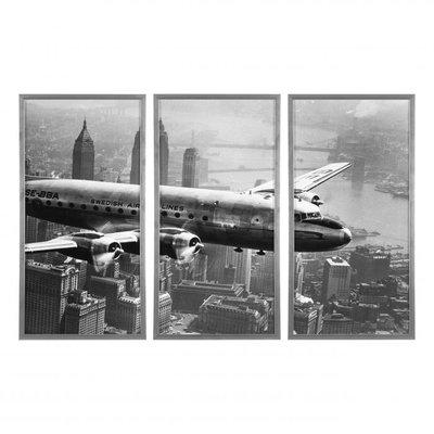 Eichholtz Prints Nordic Air Set