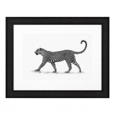 Eichholtz Print The Leopard