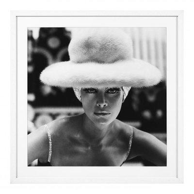 Eichholtz Print Vogue 1965