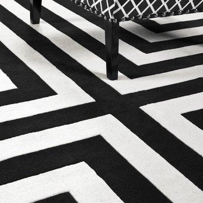 Eichholtz Carpet Thistle 170 x 240cm