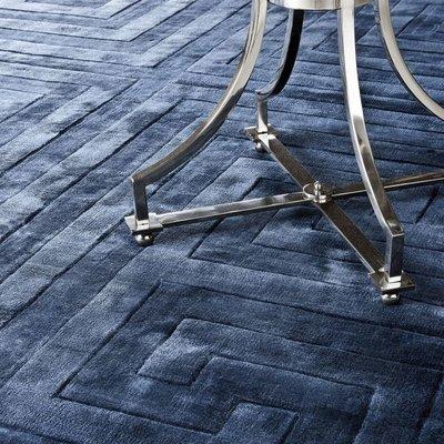 Eichholtz Carpet Baldwin 300 x 400 CM