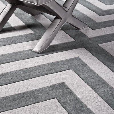 Eichholtz Carpet Thistle 250 x 300 CM