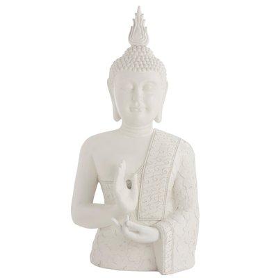 J-Line Boeddha Zen