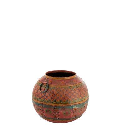 J-Line Pot Cai M