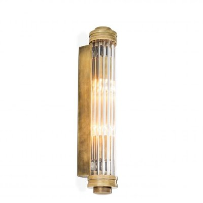 Eichholtz Wandlamp Gascogne S