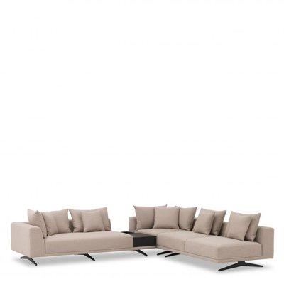 Eichholtz Sofa Endless