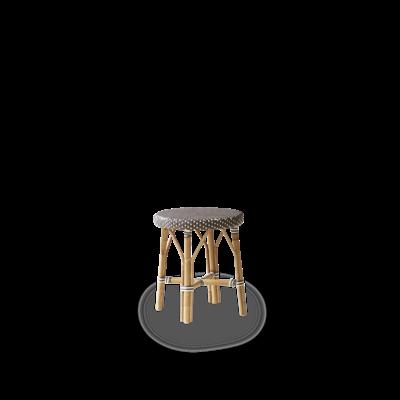 Sika Design Simone Krukje C