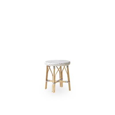 Sika Design Krukje Simone W