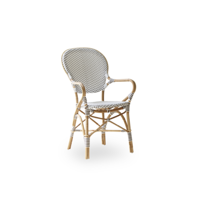Sika Design Isabell Eetkamerstoel WM