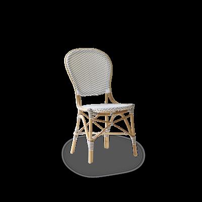 Sika Design Isabell Eetkamerstoel WZ