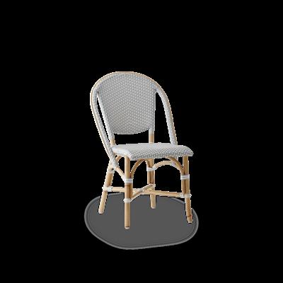 Sika Design Eetkamerstoel Sofie G