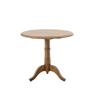 Sika Design Michel Eettafel 80