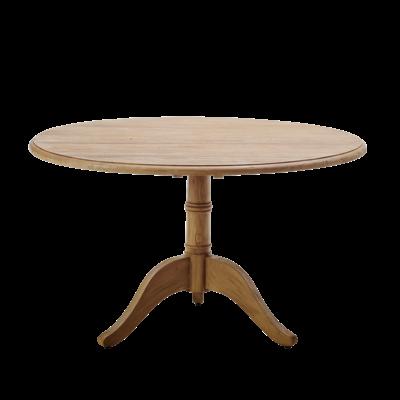 Sika Design Michel Eettafel 120