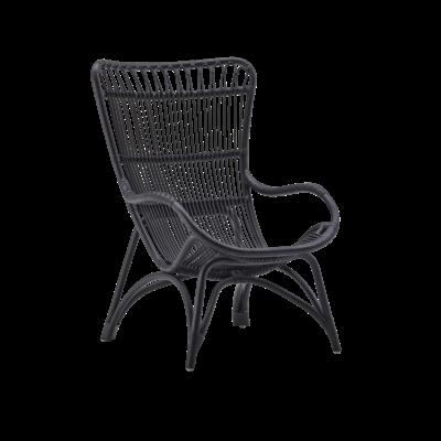 Sika Design Monet Lounge Stoel Z